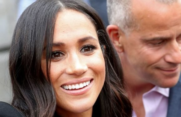 BBC Source Says Meghan Markle's Family Will Not Be 'Cashing In' On Family Drama, Here's Why