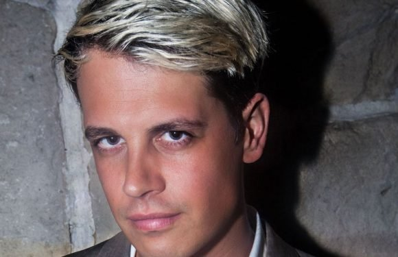 Milo Yiannopoulos denies inciting violence days before Capital Gazette shooting