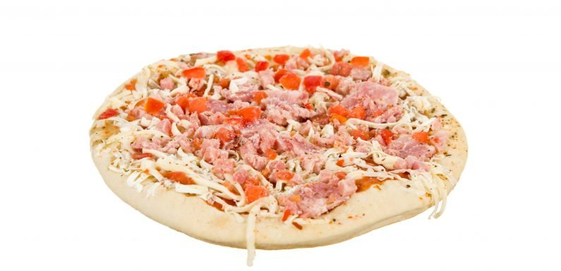 The hidden health danger in your frozen pizza – and who's most at risk