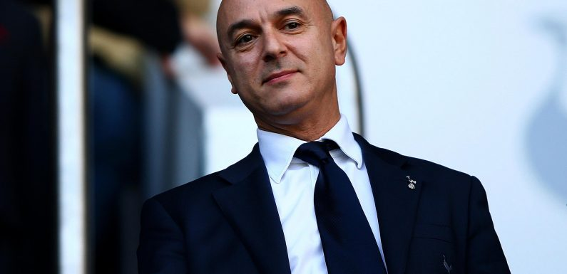 Chelsea and Tottenham among Premier League clubs regretting decision to close transfer window early