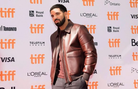 Drake's surprise for fans as he will headline Wireless Festival after his album Scorpion goes platinum