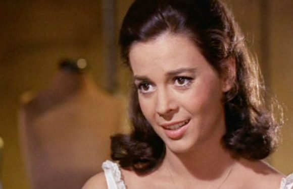 Natalie Wood's Net Worth: Why Some People Think a Killer Inherited Her Millions After Her Tragic Death