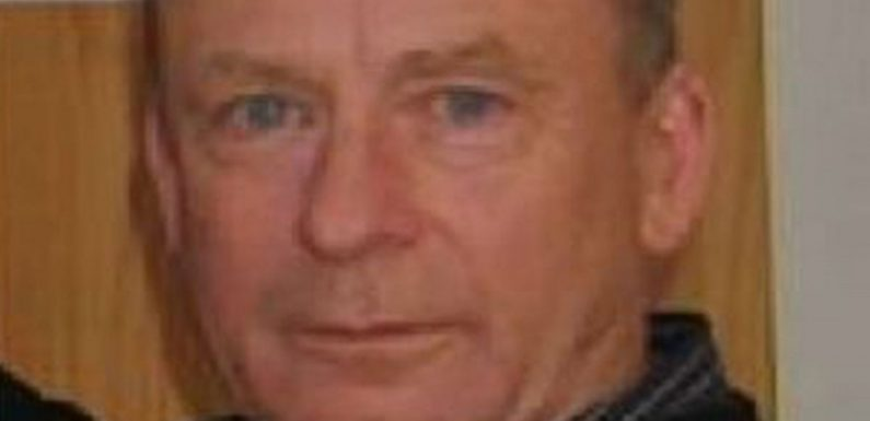 BT worker who killed wife in her bed found dead in his cell