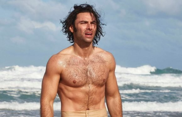 Poldark may return for sixth series even if the BBC have to replace Aidan Turner