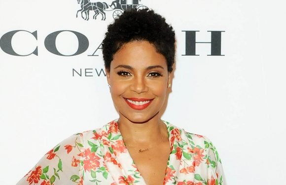 Sanaa Lathan: 25 Things You Don't Know About Me