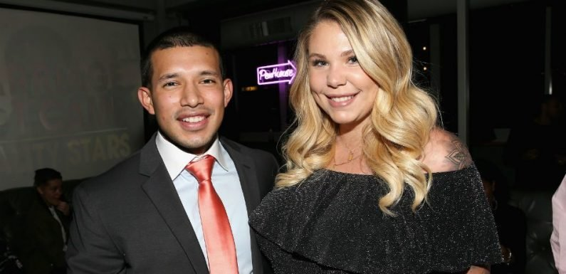 'Teen Mom 2' Stars Kailyn Lowry And Javi Marroquin React To Bristol Palin Joining The Cast Of 'Teen Mom OG'