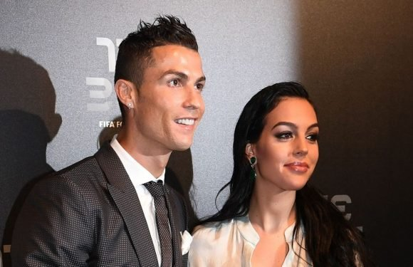 Ronaldo 'set for his own reality show' as Facebook hold talks over $10m series