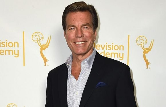 'The Young And The Restless' Spoilers For Monday, July 16: Jack Gets DNA Confirmation!