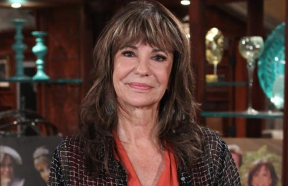 'The Young And The Restless' Recap For Friday, July 13: Jill Angrily Confronts Jack & Victor Confronts J.T.