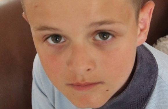 Boy excluded from school for 'extreme' haircut after hairdresser 'makes mistake'