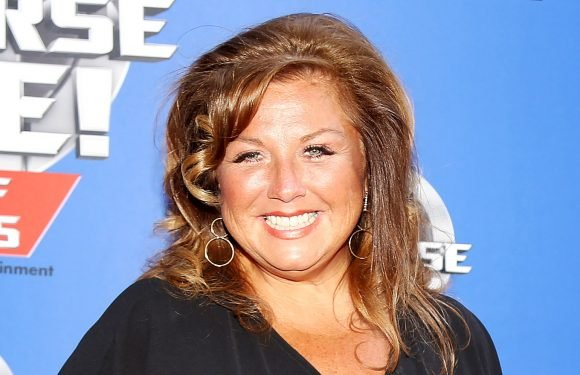 Abby Lee Miller: I'm 'Finally on the Mend' After Second Back Surgery