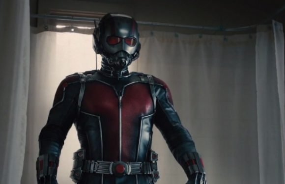Everything You Need to Remember Before Seeing 'Ant-Man and the Wasp'