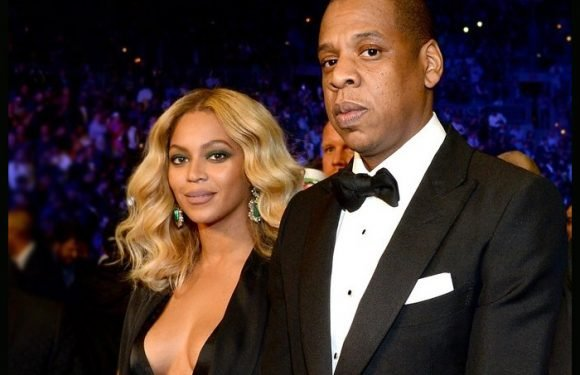 Beyoncé And Jay-Z Set For Global Citizens Festival