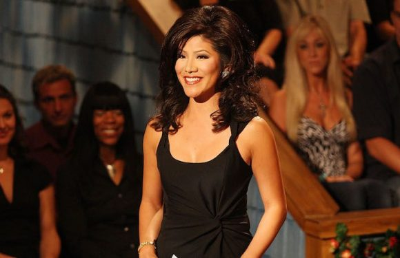 'Big Brother' Host Julie Chen Shares Her Thoughts On Best And Worst Players In Season 20 So Far