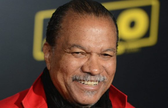 Billy Dee Williams Reportedly Returning for 'Star Wars: Episode IX' — Finally Something Fans Aren't Infuriated By