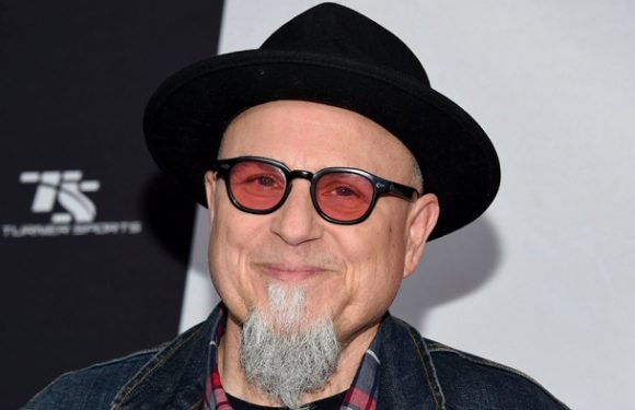 Bobcat Goldthwait Asks Disney to Remove His Voice From Its Parks to Protest James Gunn Firing