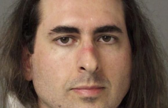 Troll with a gun: How Jarrod Ramos started by stalking a female classmate