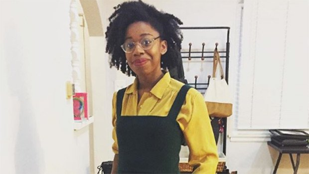 Diona Reasonover: 5 Things To Know About New 'NCIS' Star After Pauley Perrette Surprise Exit