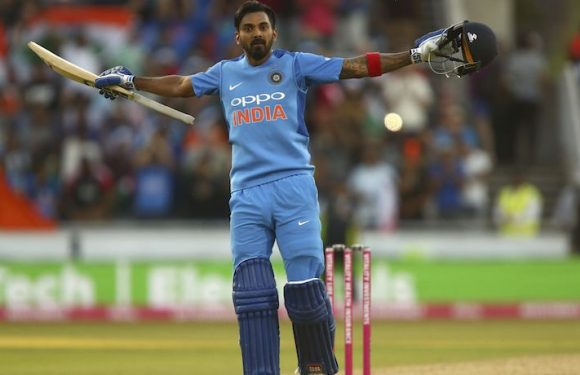 Watch England Vs. India Cricket 2nd ODI Live Stream: Start Time, Preview, How To Watch Online