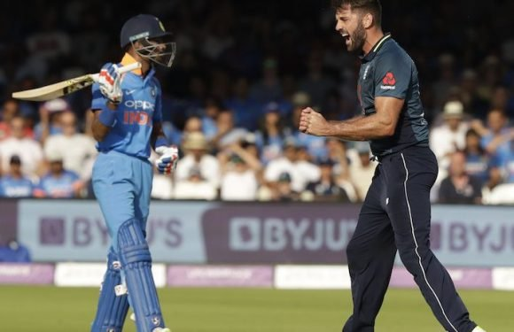 Watch England Vs. India Cricket 3rd ODI Live Stream: Start Time, Preview, How To Watch Online