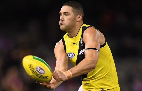 Tigers can still get better: Grigg