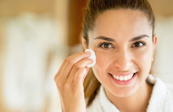 Products That Boost Collagen Production