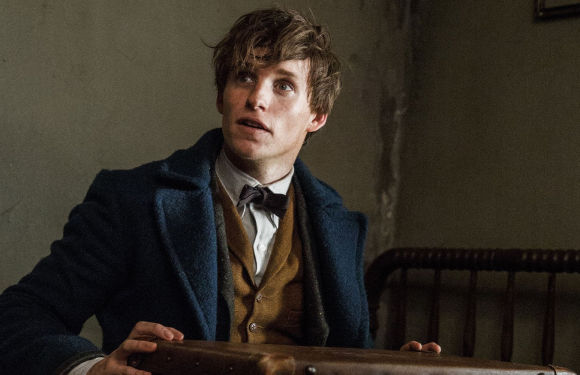 Everything You Need to Know About 'Fantastic Beasts 2'