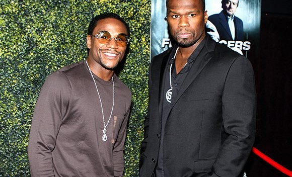 Floyd Mayweather Calls 50 Cent A 'Snitch' & A 'Liar' In Wild Instagram Rant — Read 50's Response