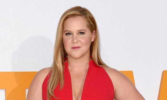 Everyone on Instagram Thinks This Is Amy Schumer's Pregnancy Announcement