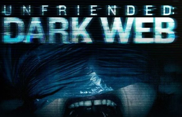 New Trailer For One Of The Most Disturbing Horror Movies Of 2018, 'Unfriended: Dark Web'