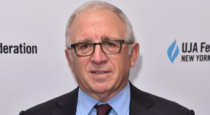 Mega-Manager Irving Azoff Grows Business With Diverse Portfolio