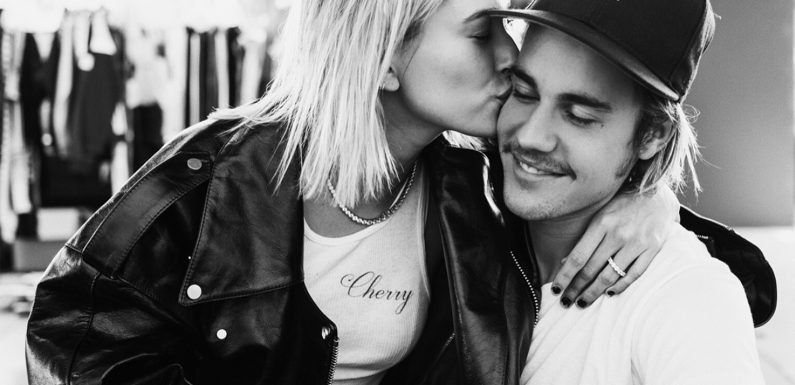 Listen Up, Justin & Hailey: These Real People Got Back with Their Exes, Too — and Here's What They Learned