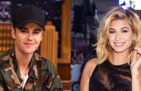 Hailey Baldwin's Old Tweets To Justin Bieber Have Resurfaced and They Are So Relatable