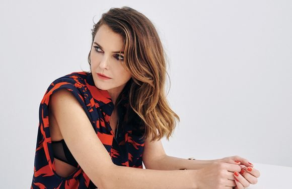 'Star Wars: Episode IX' Eyes Keri Russell (EXCLUSIVE)
