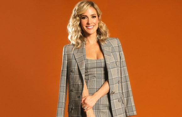 Watch Kristin Cavallari Relive Her Meanest Reality TV Moments