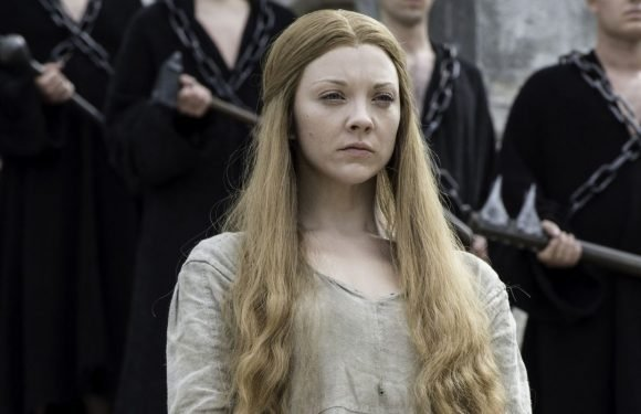 """Natalie Dormer praises Game of Thrones' complex writing: """"It's not Marvel good and bad"""""""