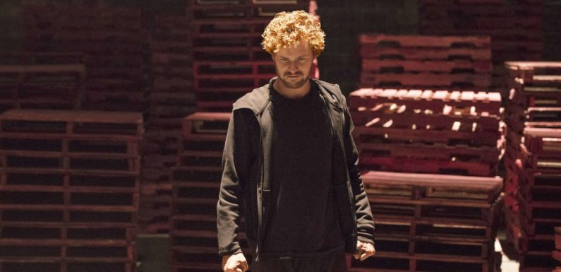 Iron Fist season 2: Cast, release date, showrunner, plot and everything you need to know