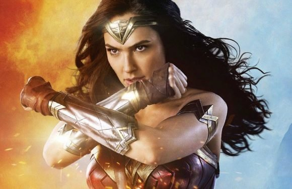 Wonder Woman 1984 cast, director, plot, release date and everything you need to know