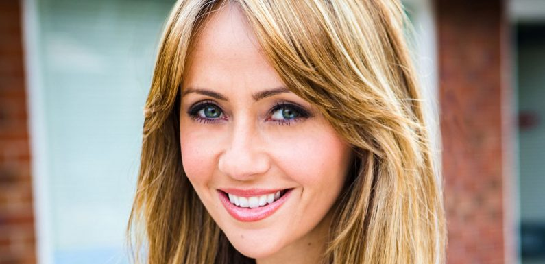 Coronation Street star Samia Longchambon reveals all on Maria Connor's shock betrayal