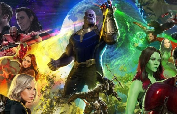 How the Quantum Realm could play a major role in Avengers 4 and the future of the MCU