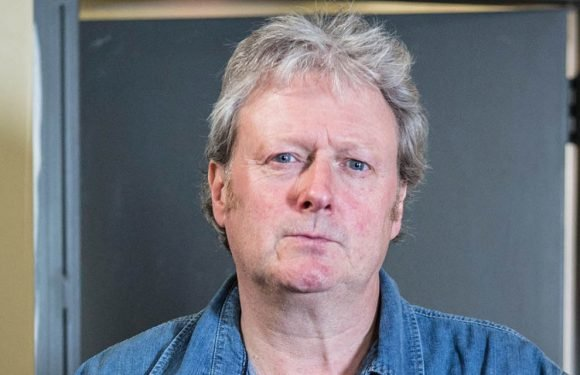 Coronation Street's Jim McDonald set to return to the soap – with a daughter in tow