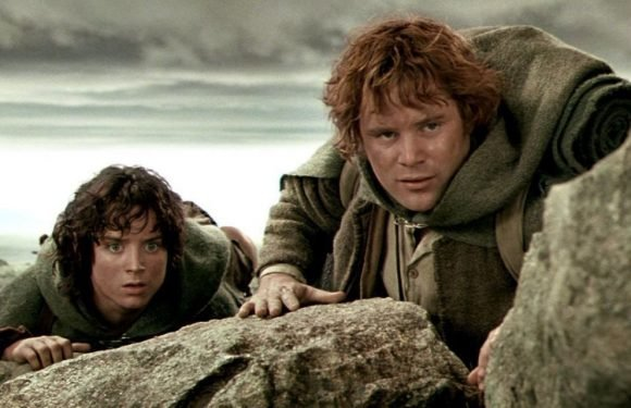 Amazon's Lord of the Rings TV show is moving ahead as it confirms its writers