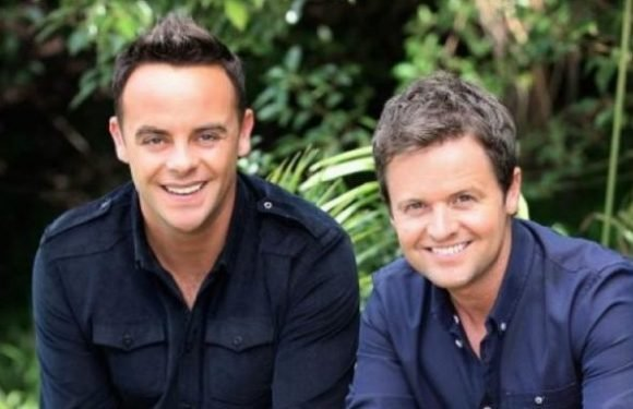 I'm a Celebrity 2018: Line-up rumours, will Ant & Dec return and everything else you need to know