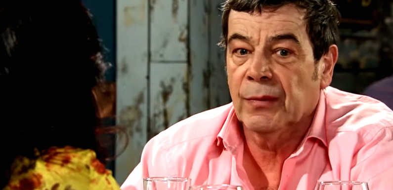 Coronation Street's iconic Rovers Return will get shock name change as Johnny Connor becomes landlord