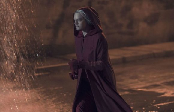 The Handmaid's Tale season 2 finale cliffhanger leaves fans frustrated