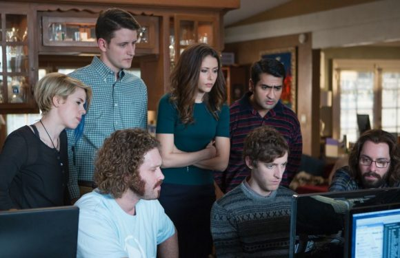 """Silicon Valley's Alice Wetterlund hits out at alleged """"bully"""" TJ Miller, says male co-stars were """"complicit"""""""