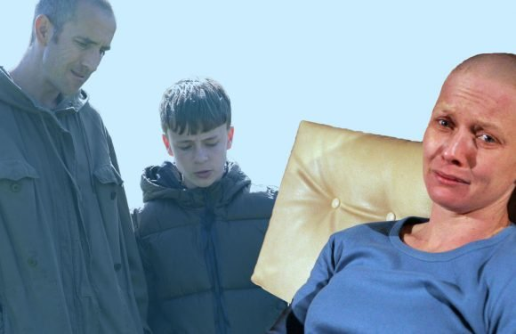 Emmerdale: Who was Alice Dingle again? 7 things you need to know about Sam's late wife