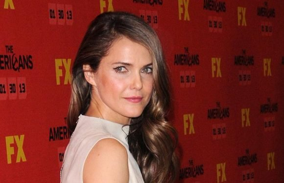 Star Wars Episode 9 to add The Americans star Keri Russell to the cast