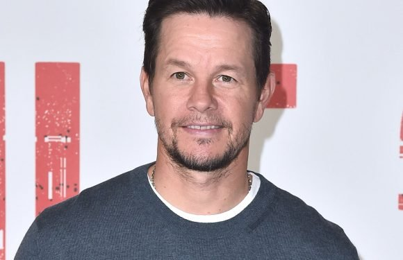 Mark Wahlberg Is One of Hollywood's Most Overpaid Actors. Here's How Much He's Worth.