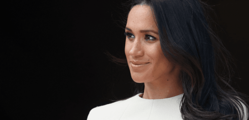 Duchess Meghan Could Soon Make Her First Royal Wimbledon Appearance Two Years After She Met Prince Harry